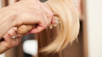 What is Keratin and Do You Need It?