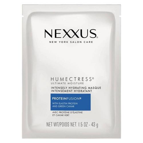 Nexxus Humectress Deep Conditioner Moisture Hair Mask - Product image
