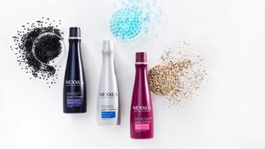 Discover the Power of Hair Protein
