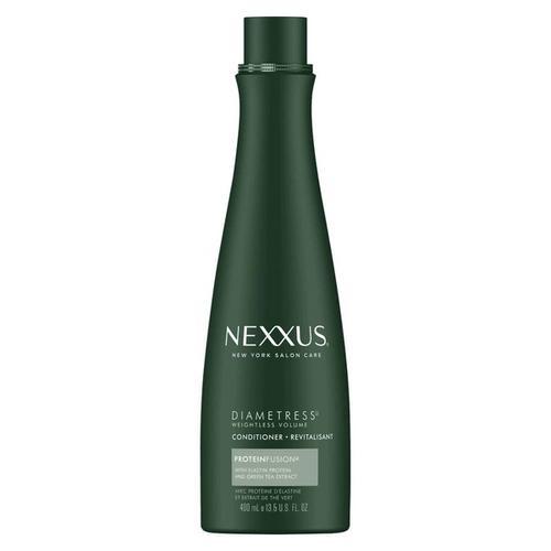 Nexxus Diametress Volume Conditioner for Fine & Flat Hair - Product image