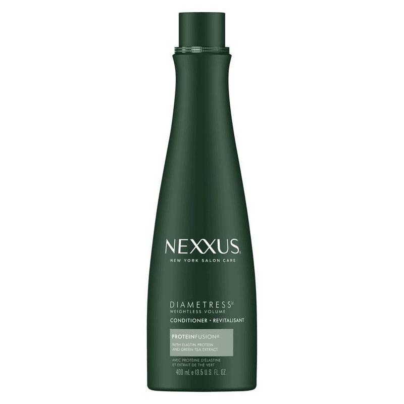 Nexxus Diametress Volume Conditioner for Fine & Flat Hair - Full-size image