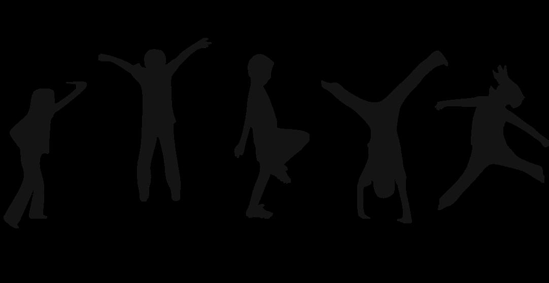 Kimub - Kindestunde im musischen Bereich