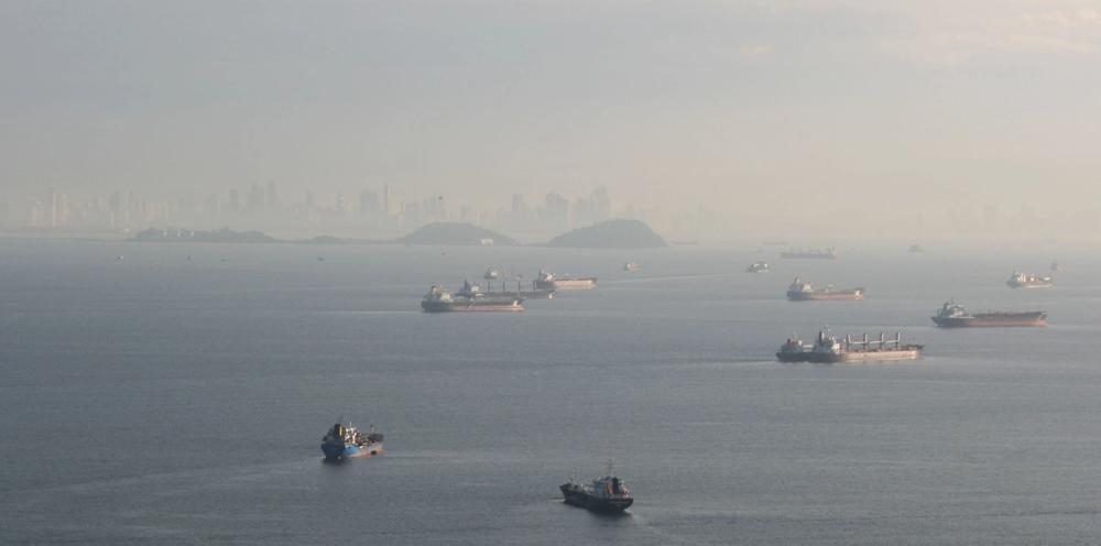 Opération Juste Cause : 30 ans de l'intervention militaire américaine au Panama