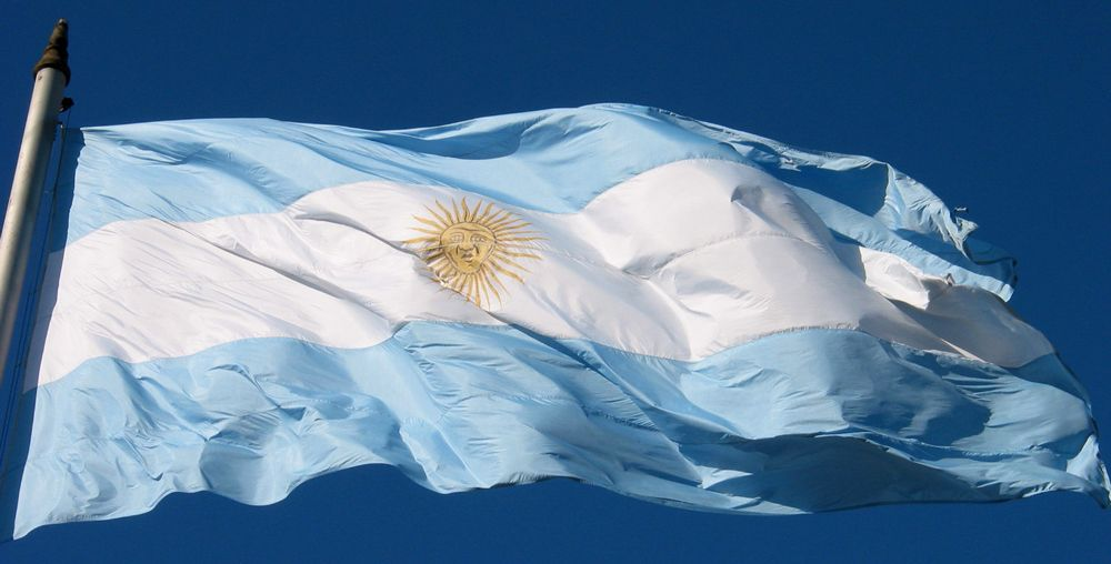 Longue conservation: les aliments irradiés arrivent dans les rayons argentins