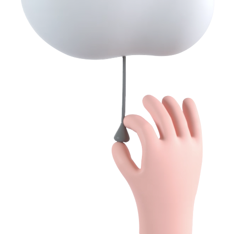 conceptual-model-trigger-cloud.png