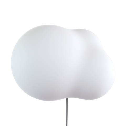 conceptual-model-object-cloud.png