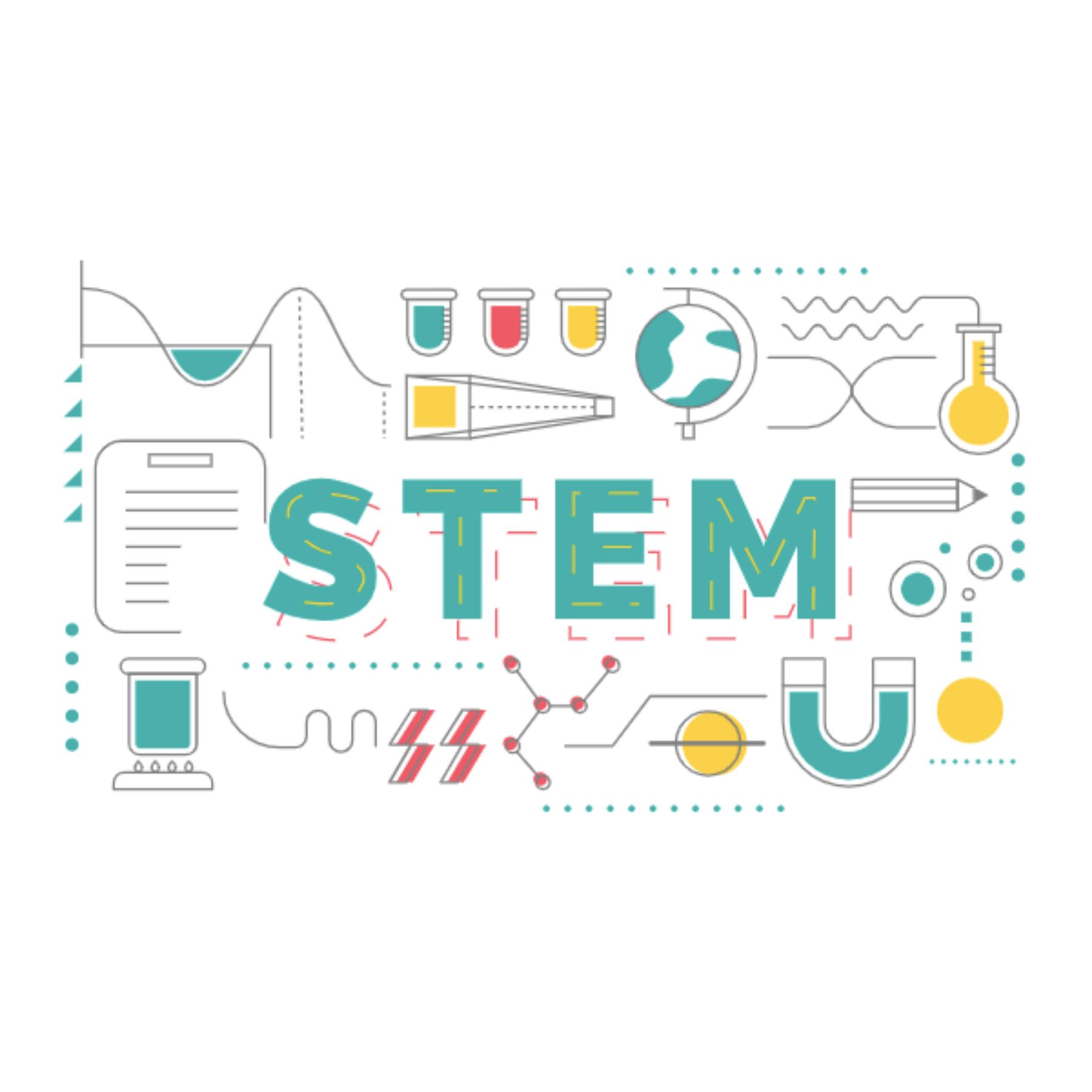 foto ¿Qué son las STEM y por qué son importantes?