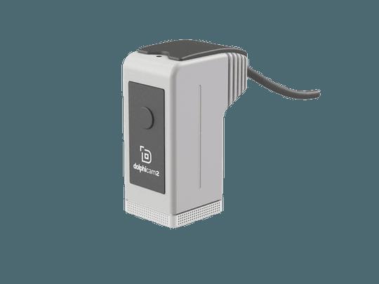 Transducer 1.5 MHz