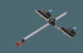 grid tool, dolphitech ndt