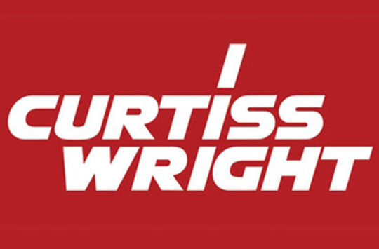 CURTISS-WRIGHT PARTNERS WITH DOLPHITECH
