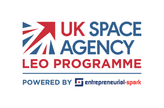 DOLPHITECH ACCEPTED ONTO UK SPACE AGENCY PROGRAM