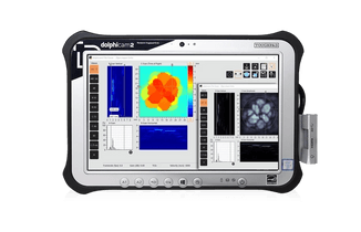 dolphicam2, ndt