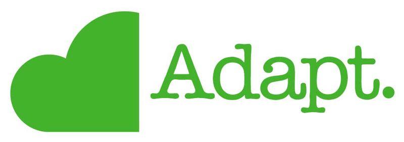ADAPT - LOGO (1).jpg