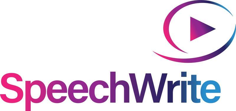 SpeechWrite Logo.jpg