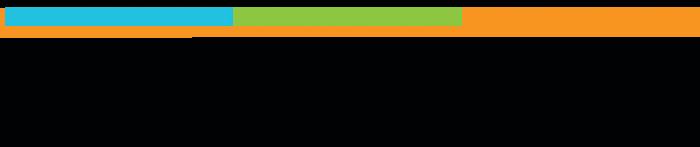becloudsmart_logo (1).png
