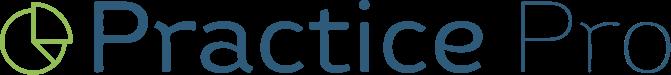 Practice Pro Logo