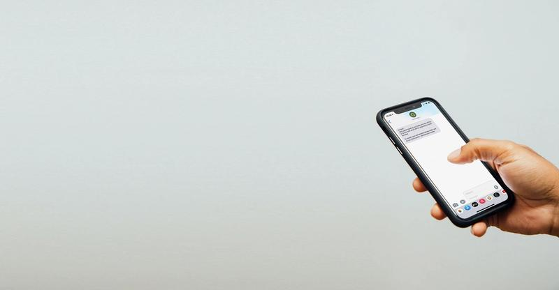 Iphone-Mockup-2.jpg