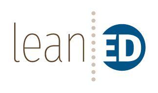 LeanED-Logo (1).jpg