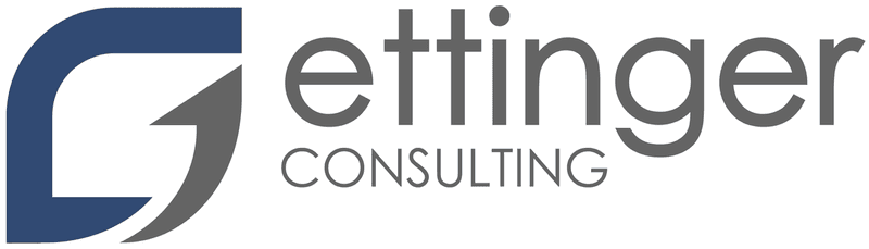Ettinger Consulting New 20190804-01 (1).png