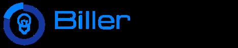 BillerAssist EasyCodes Logo.png