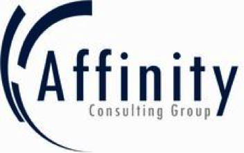 Affinity (1).png