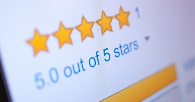 Five Star Reviews Smaller.jpg