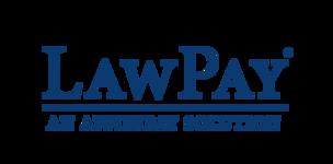 lawpay_logo 1.png