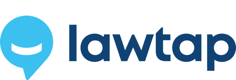 lawtap logo.png