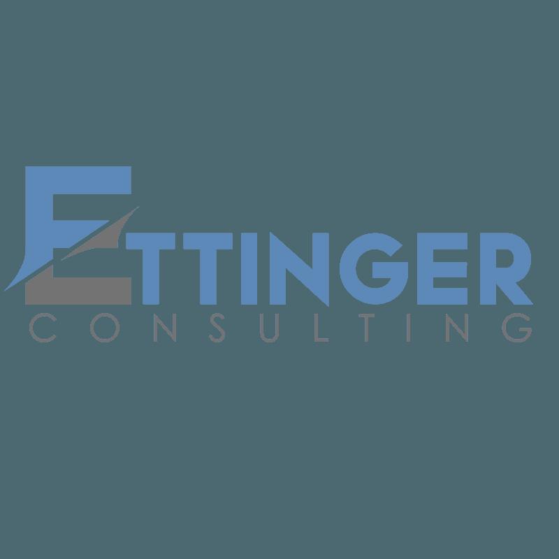 Ettinger main logo (1).png