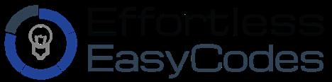 Effortless EasyCodes Logo.png