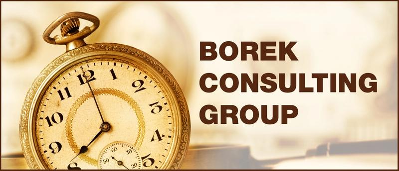 BCG-Logo (1).jpg