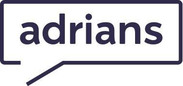 adrians-logo (1).jpg
