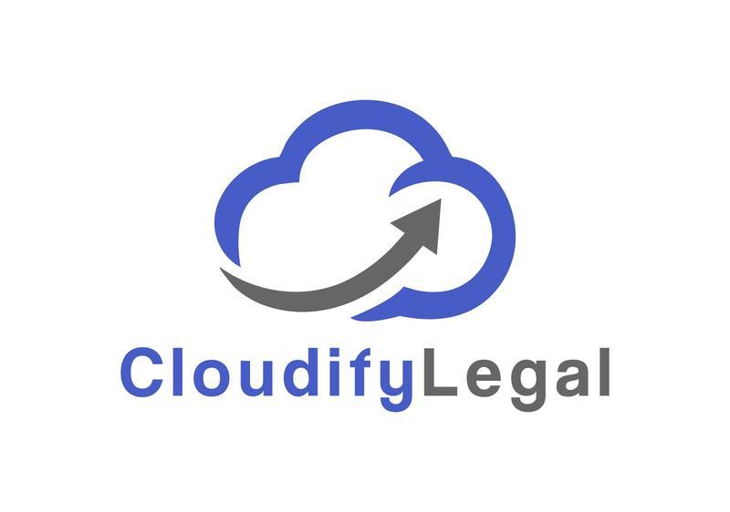 Cloudify Legal (1).jpg