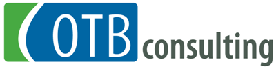 OTB-consulting (1).png