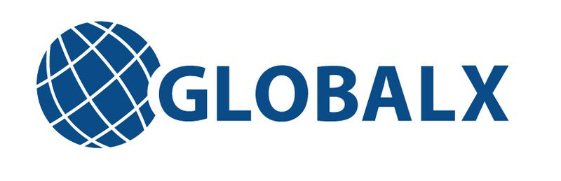 globalx-logo.png
