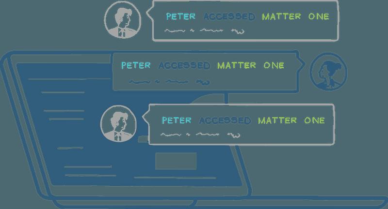 Client Portal & Communications