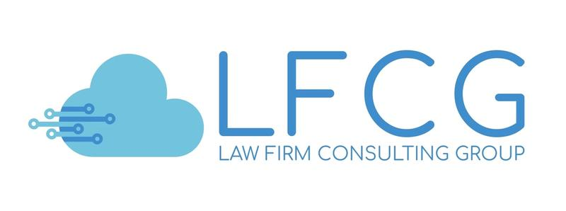 LFCG-logo (1).jpg
