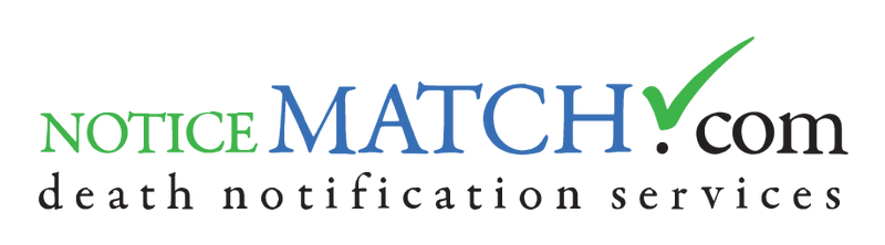 noticematch-logo.png