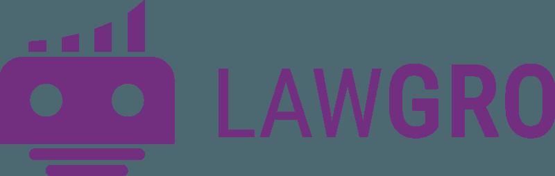lawgro-logo.png