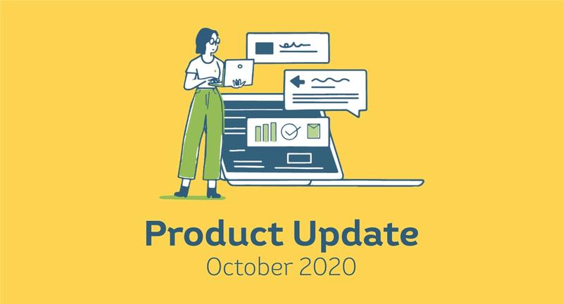 Oct Product Update-01-01.jpg