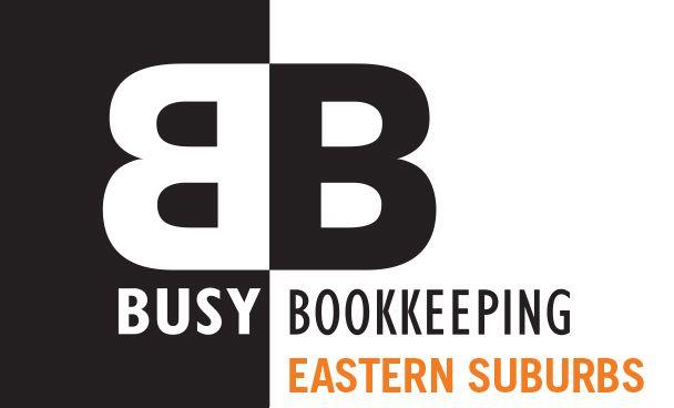 BB-East-Subs-Logo.jpg