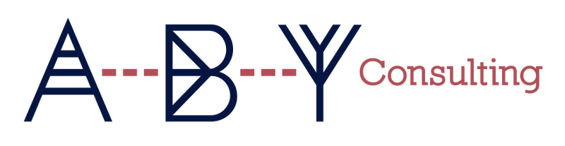ABY-Logo.png