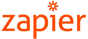 Zapier - Cropped.png
