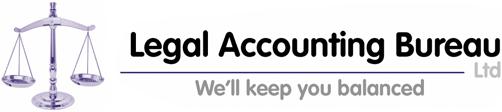 Legal-Accounting-Bureau.png