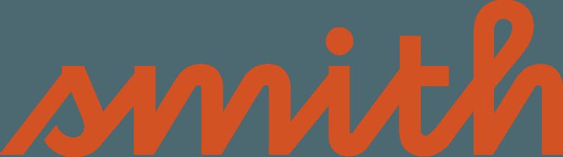 smith-ai-logo-horiz.png