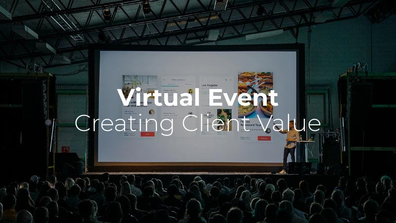 Virtual Event Design - Creating Client Value-01-01.jpg