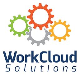 Workcloud-Solutions (1).png