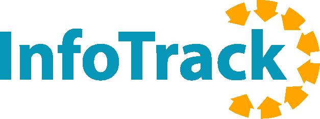 InfoTrack Logo - Blue.png