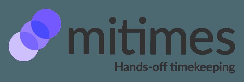 MiTimes logo.png