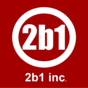2b1-Logo (1).png